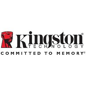 NEW! Kingston Technology Canvas Select Plus. Capacity: 256 Gb Flash Card Type: M • 42.25£