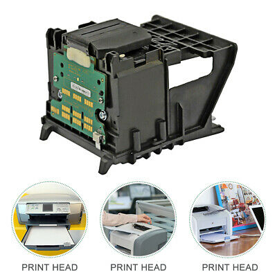 HP Print Head For HP 932/933/6600 950 Home Office Printer Replace Printhead • 39.93£