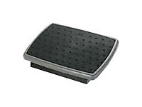 NEW! 3M FR330 Foot Rest • 83.65£