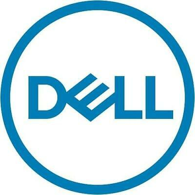 DELL 452-BDQI Mounting Kit • 36.56£