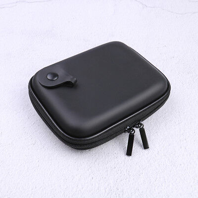 1Pcs Carrying Case Wd My Passport Ultra Elements Hard Drives  ZP F1RC • 11.60£