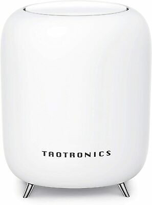 TaoTronics Mesh WiFi Router, Tri-Band AC3000 3Gbps Speed 5,000 Sq. Ft Coverage W • 129£